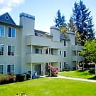 Monte Vista Apartment Homes - University Place, WA 98466