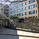 Crestwood Apartments - Washington, DC 20011