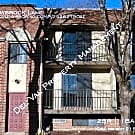 2 Bedroom Townhome For Rent - 326A Saybrook Lane - - Wallingford, PA 19086