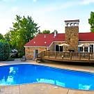 Boulder Creek Apartments - Boulder, CO 80305