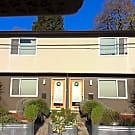Furnished, Elegant Art filled Modern home in Histo - Santa Rosa, CA 95401