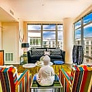Postmark Apartments - Stamford, CT 06902