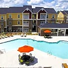 The Village of Ballantyne Apartment Homes - Gastonia, North Carolina 28054