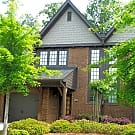 Townhome in Inverness, Hoover schools, 3BR, 2.5 BA - Hoover, AL 35242