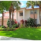 Beautiful Weston Estate Call Jay 954-540-4543 - Weston, FL 33326