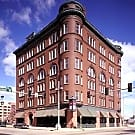 The William Brown Lofts - Rockford, Illinois 61101