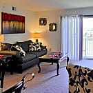 Carden Estates Apartments - Manchester, Tennessee 37355