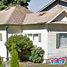 Well Maintained Rambler with Fenced Yard in Auburn - Auburn, WA 98002