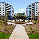 Vista Towers - Columbia, SC 29201