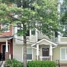 Beautiful Tri- Level Townhouse Near Grant Park!! - Atlanta, GA 30312