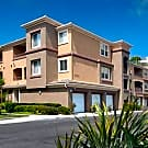 Torrey Hills Apartment Homes - San Diego, CA 92130