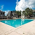 Willowbrook Apartments - New Orleans, LA 70127