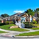 3 bed 2 bath house - Furnished - Winter Garden, FL 34787