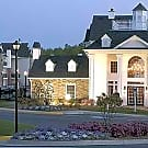 Crowne At Swift Creek - Midlothian, Virginia 23112