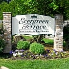 Evergreen Terrace Apartments and Townhomes - Elkton, Maryland 21921