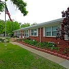 Pinecrest Village - Wichita, KS 67218