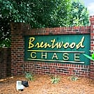 Brentwood Chase - Gastonia, North Carolina 28056