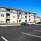 Towne Commons Apartments - Elizabethtown, Kentucky 42701