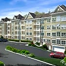 The Apex at 290 Apartments - Elmsford, NY 10523