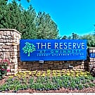 The Reserve at Gwinnett - Norcross, GA 30093