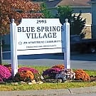 Blue Springs - Greeneville, TN 37743