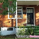 Charming 2 Bed/1 1/2 bath Townhouse in... - Baltimore, MD 21229