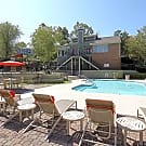 Highlands at the Lake - Hermitage, TN 37076