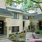 Incredible 2 bedroom Condo in Edina - Edina, MN 55435