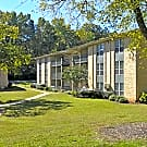 Spring Valley Apartments - Decatur, GA 30032