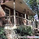 This House is the Best of Both Private Close to... - Stockbridge, GA 30281