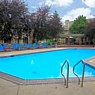 Fox Chase Apartments - Holland, OH 43528
