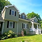 address not disclosed - Harrison, NY 10528