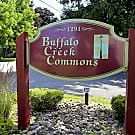 Buffalo Creek Commons - West Seneca, NY 14224