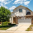 Beautiful 2-story home in Lorson Ranch - Colorado Springs, CO 80925