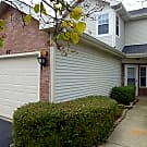 Glendale Hts Townhome - Glendale Heights, IL 60139