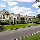 Manors At Knollwood - Clinton Township, Michigan 48038