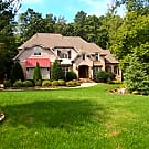 Magnificent 1M Executive Custom Home Wake Forest - Wake Forest, NC 27587
