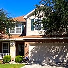 Beautiful 3 BR home in Stone Oak! - San Antonio, TX 78258