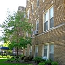 68-70 Park Avenue - Bloomfield, New Jersey 7003