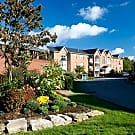 Devlins Pointe Apartments - Allison Park, Pennsylvania 15101