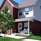 Haverford Place - Georgetown, KY 40324