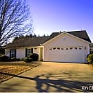 Fantastic 1 Level Home In Southchase*APP PENDING* - Fletcher, NC 28732