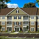 Edgewater Apartment Homes - Lancaster, New York 14086
