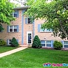 Lovely 2BD/1BA Condo in Desirable Bel Air! - Bel Air, MD 21014