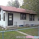 Corner Lot 2 Bed 1 Bath Home For Rent! Avail... - Minneapolis, MN 55412