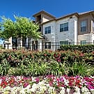 Arboleda Apartment Homes - Cedar Park, TX 78613