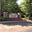 River Run - Naperville, Illinois 60564