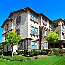 Meadow Square Apartment Homes - Chino, CA 91708