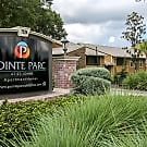 Pointe Parc at St. Johns - Jacksonville, FL 32256