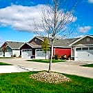 Maple Square by Redwood - Howell, MI 48843